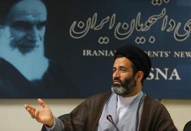 حسینی کیا: انتخاب مردم از میان چهره های اصول گرا خواهد بود