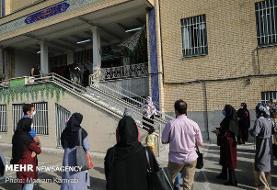 آیا مدارس و دانشگاه ها اول مهر حضوری می شود
