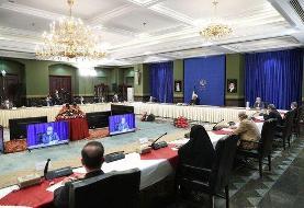 موافقت دولت با واردات کالا از بازارچه های مرزی در استان سیستان و بلوچستان