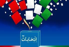 آشنایی با سیزدهمین دورهٔ انتخابات ریاستجمهوری ایران (۱۴۰۰)