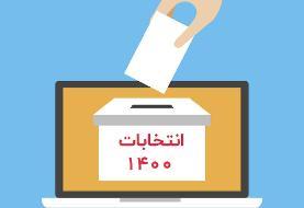 روش های نوین تبلیغات انتخاباتی ۱۴۰۰