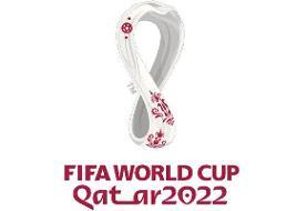 پیشبینی مرحله نهایی مقدماتی جام جهانی در آسیا | ایران و استرالیا در یک گروه