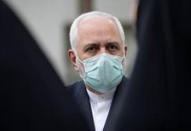 نایب رییس کمیسیون امنیت ملی؛ ظریف گفته به هیچ وجه نامزد انتخابات ریاست جمهوری نمیشوم