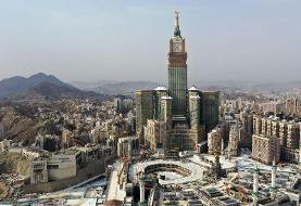 Saudi Arabia: Authorities defend mosque speaker restriction