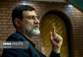 قاضیزاده هاشمی: در دولت سلام برنامه ریزی کردهایم که ۴۸۵ پایتخت داشته باشیم