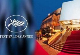 جشنواره کن ۲۰۲۱ فهرست فیلمهایش را کامل کرد