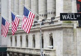 ترس بورس های جهان از ترمز بریدن تورم آمریکا!