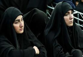 دختر قاسم سلیمانی در لیست اصولگرایان برای شورای شهر تهران