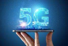 تکنولوژی شبکههای ۵g موبایل چیست و چه تأثیری بر سلامتی انسان دارد؟