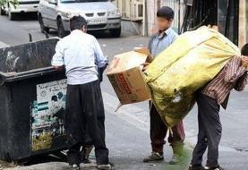 گزارش نهادهای بینالمللی حاکی از افزایش شمار کودکان کار است