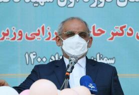 طرح آجر به آجر میتواند همه ایرانیان را خیّر مدرسهساز کند