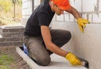 بازسازی مسکونی، ریسکی که تضمینش می کنیم!