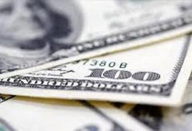 تغییر اندک نرخ ارز در بازار؛ دلار ۲۳ هزار و ۵۸۰ تومان شد