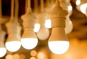 گرما مصرف برق را در هفته آینده افزایش میدهد | احتمال ثبت رکورد مصرف ۶۰ هزار مگاواتی