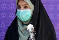 واکسیناسیون استادان و کارکنان دانشگاه&#۸۲۰۴;ها علیه کرونا مرداد آغاز می&#۸۲۰۴;شود