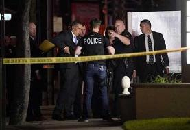 تیراندازی در فلوریدا آمریکا / ۳ نفر کشته شدند