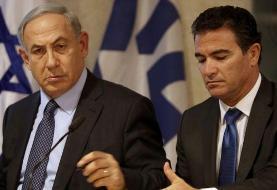 رئیس سابق موساد جزئیاتی از نفوذ اطلاعاتی اسرائیل در ایران و جاسوسی هستهای را فاش کرد