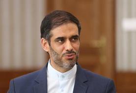 سعید محمد: برنامهای جهت ورود یا حمایت از افراد و لیست خاصی در انتخابات شورای شهر ندارم