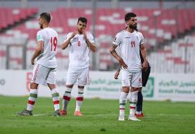 واکنش فدراسیون فوتبال به ادعای تخلف ایران در بازی با کامبوج و ۳ بر صفر شدن نتیجه