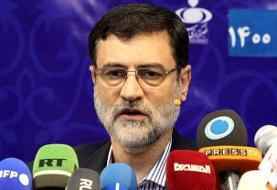قاضیزاده هاشمی: حاضرم با روحانی مناظره کنم