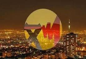 زمانبندی قطعی برق شهر تهران تا ۲۷ خردادماه اعلام شد