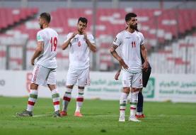 واکنش فدراسیون فوتبال به ادعای ۳ بر صفر شدن بازی با کامبوج