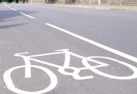 تلاش برای بهره برداری از مسیر پیاده روی و دوچرخه سواری محور آزادی- دماوند