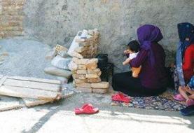 فقیر شدنِ ایرانی ها، با ایران چه می&#۸۲۰۴;کند؟