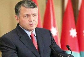 اولین رهبر عرب که در کاخ سفید با بایدن دیدار می کند، کیست؟