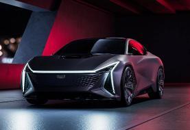 جیلی ویژن استاربرست؛ نمایی از پیشرفت صنعت خودرو در چین (+عکس)