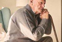 ۶ فعالیت ممنوعه برای سالمندان