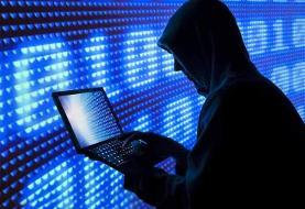هکرها در کمین گوشیهای سامسونگ