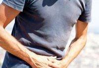 پروستاتیت چیست و چطور درمان می شود؟