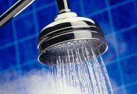 حمام&#۸۲۰۴; گرم راهی مفید برای کاهش فشار خون