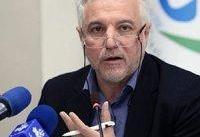 اولین محموله میلیونی واکسن ایرانی کرونا؛ هفته جاری