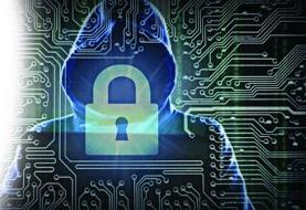 گوشیهای سامسونگ در خطر حملات جاسوسی و هک