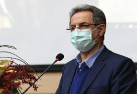 ۷۵ درصد جرایم در تهران ناشناخته است