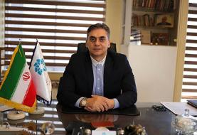 کدام کالاهای ایرانی در اروپا مشتری دارند؟