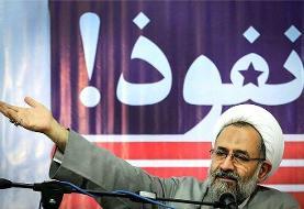 وزیر اطلاعات احمدینژاد: به شورای نگهبان گفتم هاشمی پیروز انتخابات است، ردصلاحیت شود