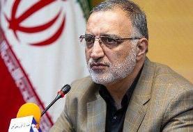 کرمان دستخوش محدودیت های اعمال شده ی برخی سلایق سیاسی است