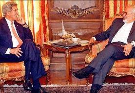 معاون دفتر روحانی: تهمت «دیپلماسی التماسی» به ظریف ذبح حقیقت است