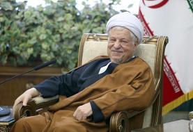 آرزوی «هاشمی» برای تهران به روایت «هاشمی»