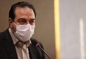 احتمال ورود واکسن ایرانی به بازار از هفته آتی/ لزوم تهیه پکیجی کامل برای بازگشایی مدارس