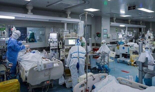 شناسایی  ۱۰۷۱۵ بیمار جدید کرونایی/ ۱۱۹ نفر دیگر فوت شدند