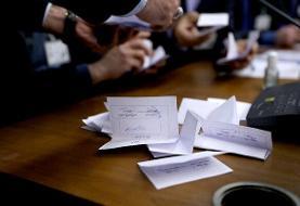 انجام انتخابات سه فدراسیون تا پایان دولت/ ژیمناستیک در برنامه است