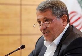 نامه محسن هاشمی به خامنهای درباره حکومت