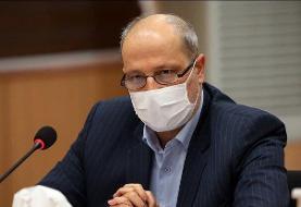 تاکید شهرداری تهران بر اجرای دقیق شیوهنامههای بهداشتی