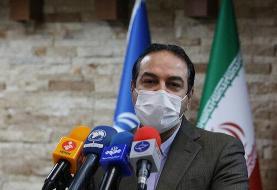 توزیع دوز دوم واکسن سینوفارم از شنبه/ احتمال ورود واکسن ایرانی به بازار از هفته آتی