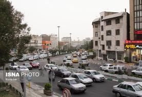 تهران رو به زنانه و پیر شدن است /  آینده ایران در ۱۰ شهر خلاصه میشود!