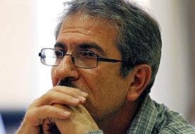 مسعود رضاییان: دولت آینده به ورزش به عنوان پدیده درجه دوم نگاه نکند